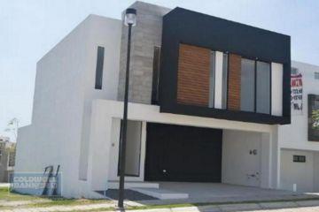 Foto de casa en condominio en venta en cuernavaca, alta vista, san andrés cholula, puebla, 2386405 no 01