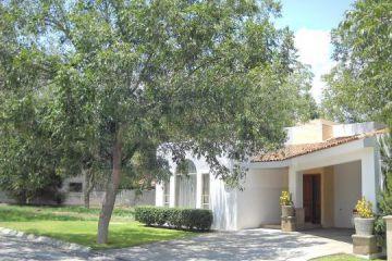 Foto de casa en venta en cuernavaca, san alberto, saltillo, coahuila de zaragoza, 2385963 no 01
