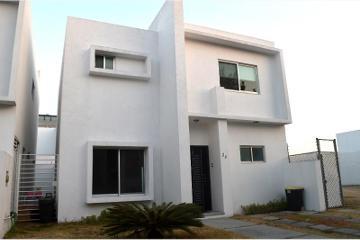 Foto principal de casa en venta en cuetzalan , lomas de angelópolis ii 2964386.