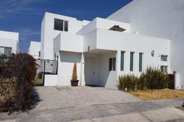 Foto de casa en venta en cuetzalan 6, lomas de angelópolis ii, san andrés cholula, puebla, 0 No. 01