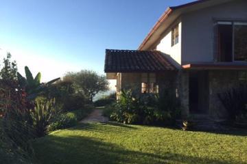 Foto de rancho en venta en  , cuetzalan del progreso, cuetzalan del progreso, puebla, 1479885 No. 01