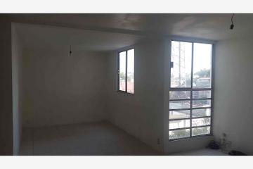 Foto de departamento en venta en cuitláhuac 116, lorenzo boturini, venustiano carranza, distrito federal, 2823747 No. 01