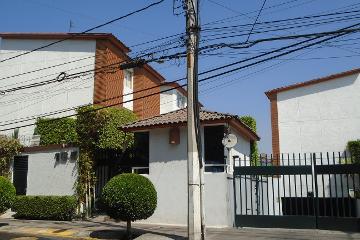 Foto de departamento en renta en cuitlahuac 165, isidro fabela, tlalpan, distrito federal, 0 No. 01