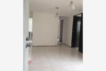 Foto de departamento en venta en cuitlahuac 165, lorenzo boturini, venustiano carranza, distrito federal, 2779340 No. 01