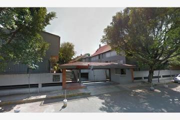 Foto de casa en venta en cuitlahuac 166, toriello guerra, tlalpan, distrito federal, 2751341 No. 01