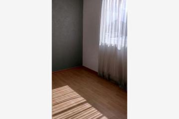 Foto de departamento en renta en cuitlahuac 92, lorenzo boturini, venustiano carranza, distrito federal, 2853032 No. 01