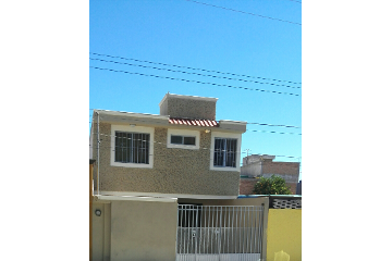 Foto de casa en venta en cuitlahuac , huizache ii, durango, durango, 2831732 No. 01