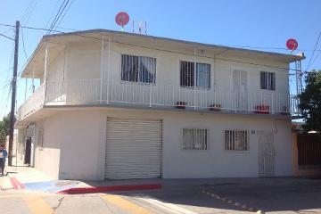 Foto de casa en venta en  , las palmeras, tijuana, baja california, 1773708 No. 01