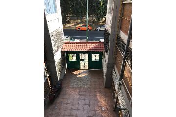 Foto principal de departamento en venta en culhuacán ctm canal nacional 2992982.