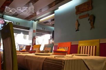 Foto de local en renta en culiacán , condesa, cuauhtémoc, distrito federal, 2920843 No. 01