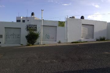 Foto de local en venta en cultura azteca 258, mirador de las culturas, aguascalientes, aguascalientes, 2647479 No. 01