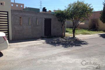 Foto de casa en venta en cultura chichimeca 308 24, mirador de las culturas, aguascalientes, aguascalientes, 1960717 no 01