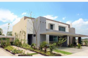 Foto de casa en venta en cumbre 9 mod. saman 1, nuevo tabasco, centro, tabasco, 4583485 No. 01