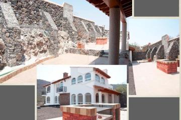 Foto de casa en venta en cumbre del citlaltepetl 3, cumbres del cimatario, huimilpan, querétaro, 2677380 No. 02