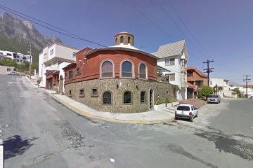 Foto principal de casa en renta en  cumbres 5, vista hermosa 2970791.