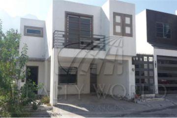 Foto principal de casa en renta en cumbres callejuelas, cumbres callejuelas 1 sector 1593346.