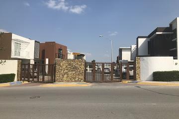 Foto de terreno habitacional en venta en cumbres central , cumbres del sol etapa 2, monterrey, nuevo león, 0 No. 01