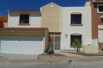 Foto de casa en renta en  2029, residencial cumbres ii, chihuahua, chihuahua, 2963257 No. 01