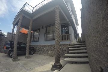 Foto de casa en venta en cumbres de citlaltepetl 0, cumbres del cimatario, huimilpan, querétaro, 2127354 No. 01