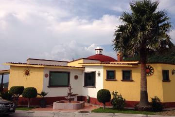 Foto de casa en condominio en venta en cumbres de citlaltepetl 0, cumbres del cimatario, huimilpan, querétaro, 0 No. 01