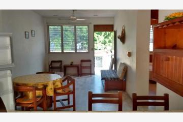 Foto principal de departamento en renta en cumbres de figueroa 2862856.