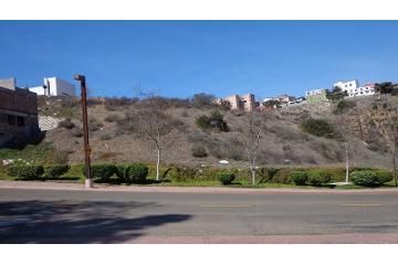 Foto de terreno habitacional en venta en  , cumbres de juárez, tijuana, baja california, 1157989 No. 01
