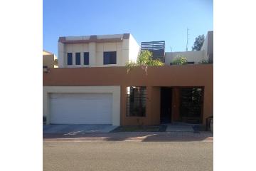 Foto de casa en renta en  , cumbres de juárez, tijuana, baja california, 2563235 No. 01