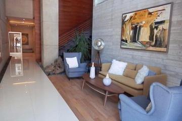 Foto de departamento en renta en  , cumbres de juárez, tijuana, baja california, 2671030 No. 01