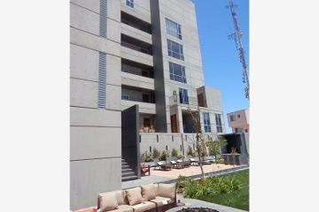 Foto de departamento en renta en  , cumbres de juárez, tijuana, baja california, 2672117 No. 01