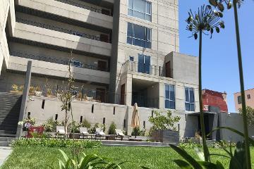 Foto de departamento en renta en  , cumbres de juárez, tijuana, baja california, 2828243 No. 01