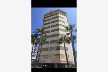 Foto principal de departamento en renta en cumbres de juárez 2847451.