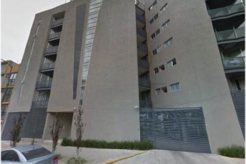 Foto de departamento en venta en cumbres de maltrata 452, narvarte oriente, benito juárez, distrito federal, 2751264 No. 01