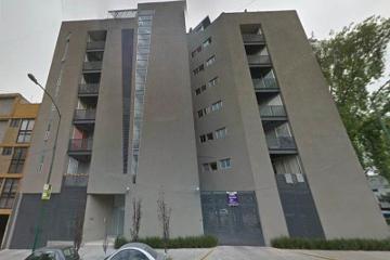Foto de departamento en venta en  452, narvarte oriente, benito juárez, distrito federal, 2851514 No. 01