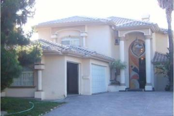 Foto de casa en renta en cumbres de maltrata 8209, cumbres de juárez, tijuana, baja california, 4606830 No. 01