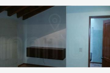 Foto de casa en renta en  , cumbres de morelia, morelia, michoacán de ocampo, 1724456 No. 01
