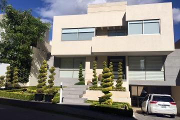 Foto de casa en venta en cumbres de santa fe 100, san mateo tlaltenango, cuajimalpa de morelos, distrito federal, 2965518 No. 01