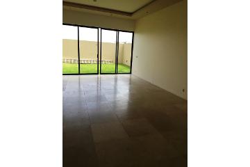 Foto de casa en condominio en venta en cumbres de santa fe 4, san mateo tlaltenango, cuajimalpa de morelos, distrito federal, 2646062 No. 01