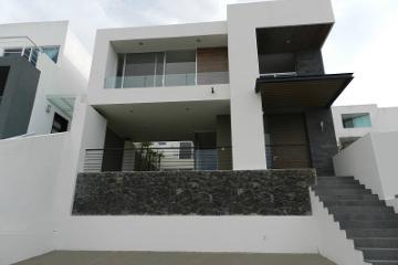 Foto de casa en venta en  , cumbres del cimatario, huimilpan, querétaro, 2732702 No. 01
