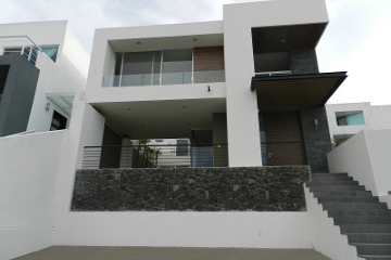 Foto de casa en venta en cumbres de tancitaro , cumbres del cimatario, huimilpan, querétaro, 2831001 No. 01