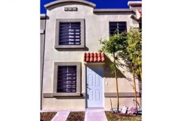 Foto de casa en venta en, cumbres del campestre, león, guanajuato, 588041 no 01