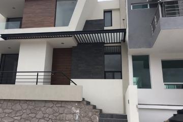 Foto principal de casa en condominio en venta en cumbres del cimatario, cumbres del cimatario 2969387.