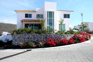 Foto de casa en venta en cumbres del cimatario 0, cumbres del cimatario, huimilpan, querétaro, 855203 No. 01