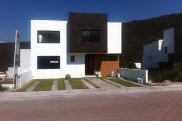 Foto de casa en venta en  , cumbres del cimatario, huimilpan, querétaro, 1189307 No. 01