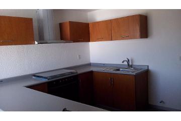 Foto de casa en venta en  , cumbres del cimatario, huimilpan, querétaro, 1231803 No. 01