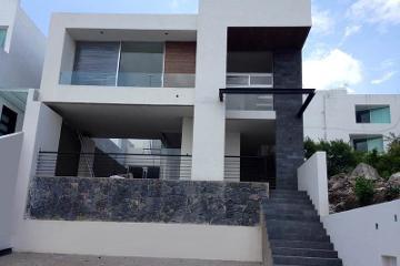 Foto de casa en venta en  , cumbres del cimatario, huimilpan, querétaro, 1398809 No. 01