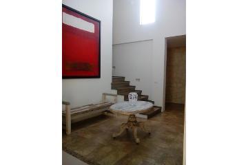 Foto de casa en venta en  , cumbres del cimatario, huimilpan, querétaro, 1556282 No. 01