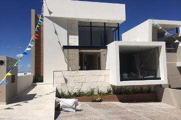 Foto de casa en venta en  , cumbres del cimatario, huimilpan, querétaro, 2449510 No. 01