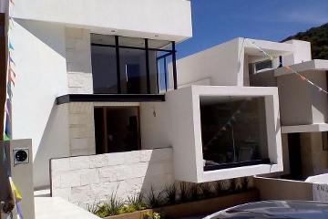 Foto de casa en venta en  , cumbres del cimatario, huimilpan, querétaro, 2519131 No. 01