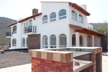 Foto de casa en venta en  , cumbres del cimatario, huimilpan, querétaro, 2643695 No. 01