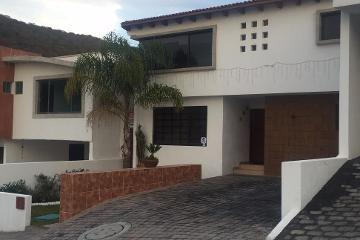 Foto de casa en venta en  , cumbres del cimatario, huimilpan, querétaro, 2724147 No. 01